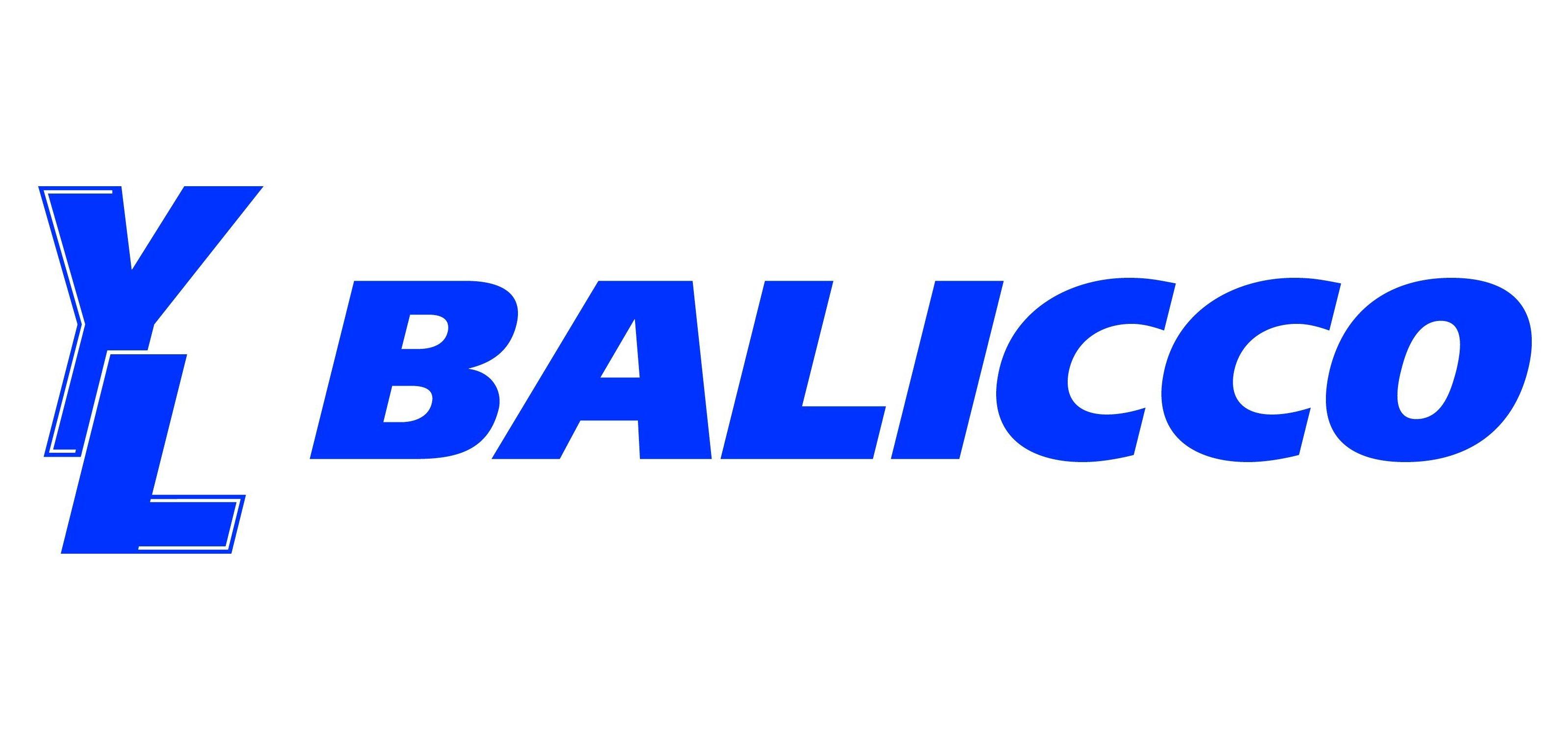 Balicco SA