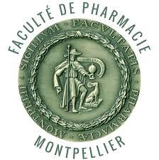 UFR Pharmacie